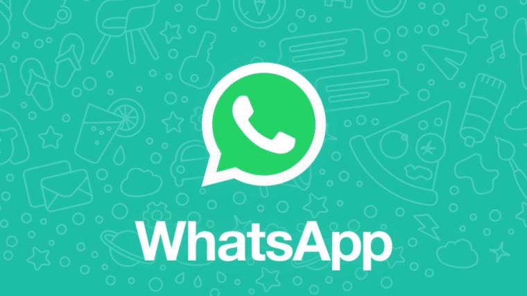 WhatsApp anuncia função que acelera a reprodução de áudios
