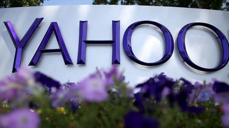 Yahoo e AOL são vendidas pela Verizon por US$ 5 bilhões