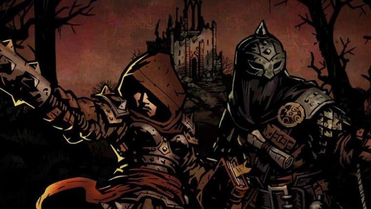 Darkest Dungeon, For Honor e Backbone chegam em junho ao Xbox Game Pass