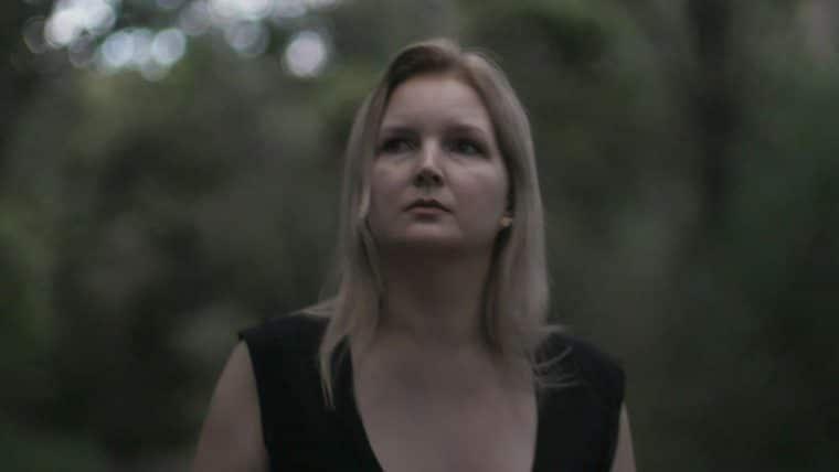 Netflix anuncia série documental sobre o caso Elize Matsunaga; confira o trailer