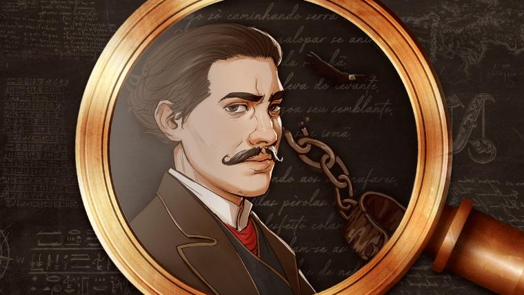 Castro Alves, a escravidão e o condor