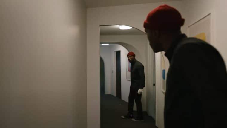 A Lenda de Candyman ganha novo trailer cheio de tensão