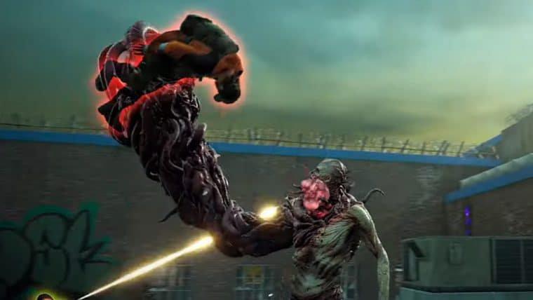 Back 4 Blood ganha novo trailer cheio de destruição e PvP é anunciado