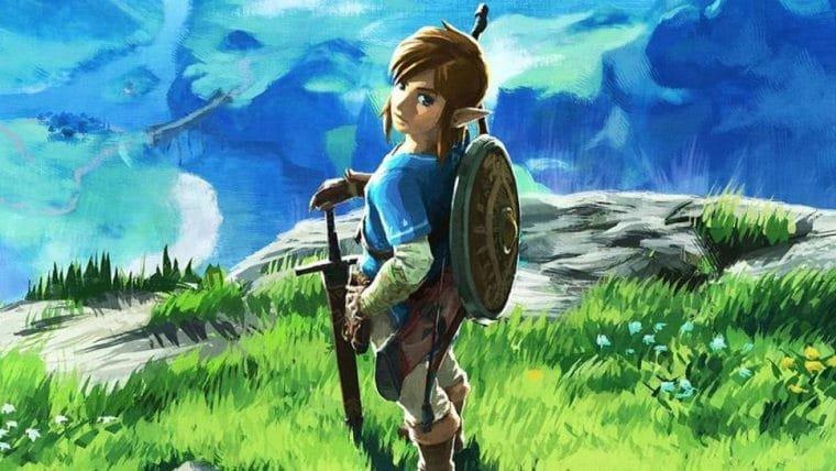 Assista aqui ao Nintendo Direct na E3 2021