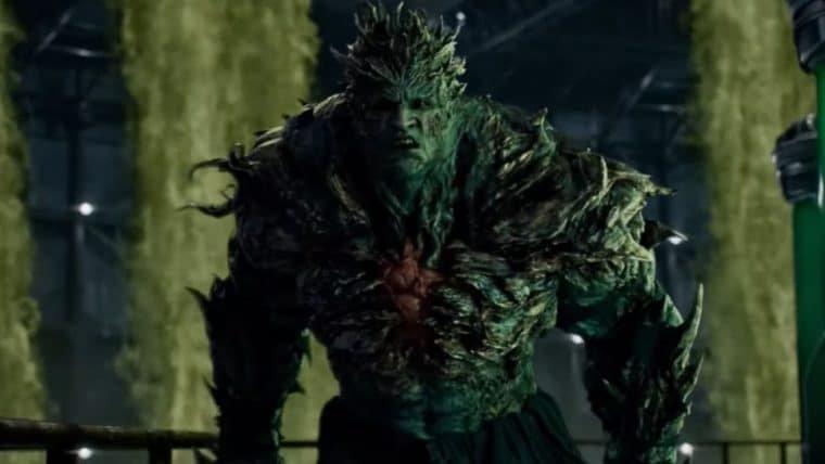 Confira a cena de abertura de Resident Evil: No Escuro Absoluto