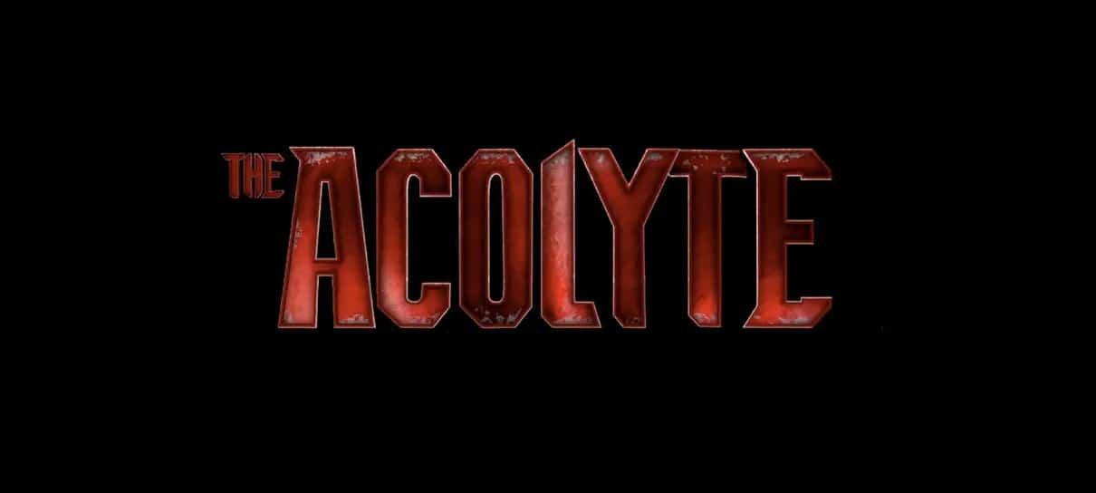 Criadora de The Acolyte revela inspiração em George Lucas para nova série de Star Wars