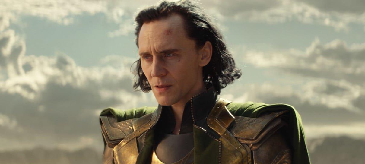 Disney Plus lançará suas séries às quartas após sucesso de Loki