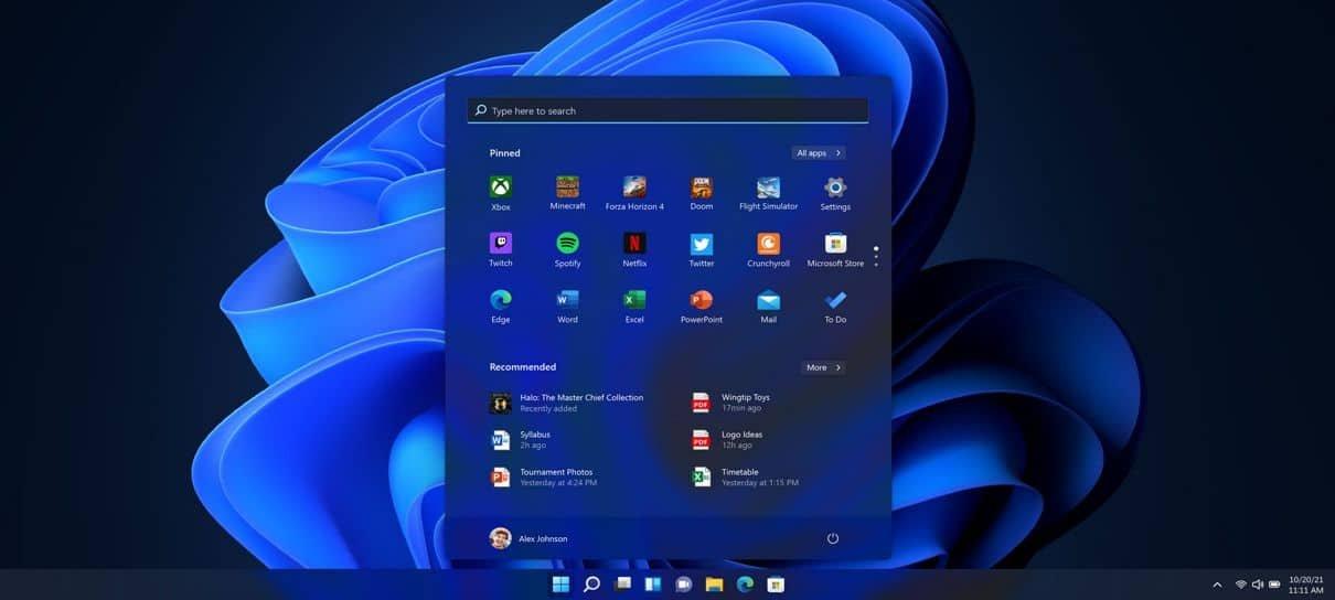 Faça o teste para descobrir se seu computador é compatível com o Windows 11
