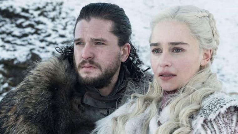 Game of Thrones: George R. R. Martin lamenta que série tenha ultrapassado os livros