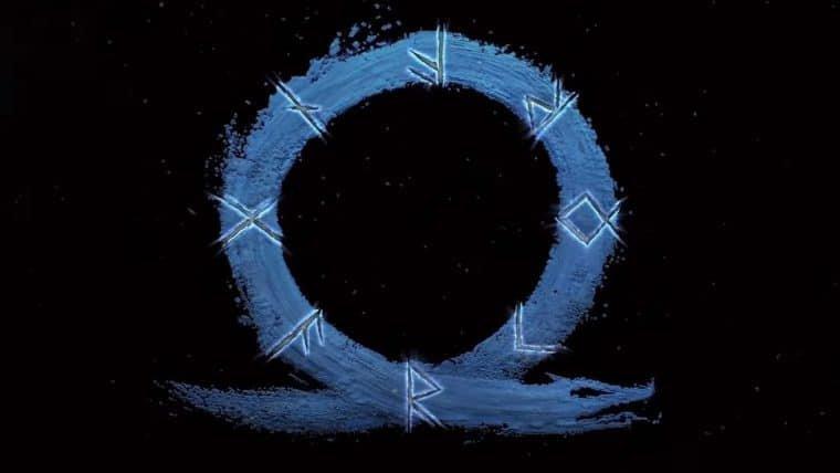 God of War: Ragnarok será lançado para PS4 e PS5, mas é adiado para 2022