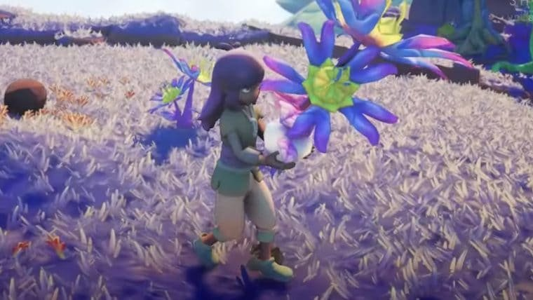 Grow: Song of the Evertree mostra mundo de criaturas fantásticas em trailer