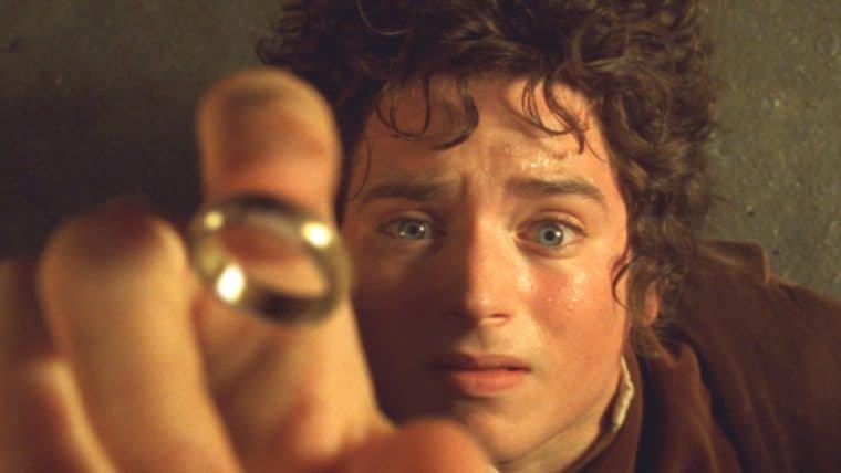 O Senhor dos Anéis, Friends e mais: o que você não pode perder no catálogo da HBO Max