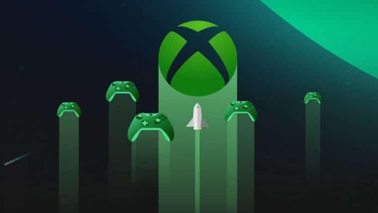 Jogadores de Xbox vão poder testar os jogos antes de baixá-los no console