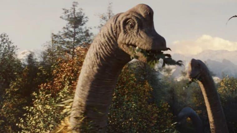 Jurassic World Evolution 2 é anunciado com trailer; assista