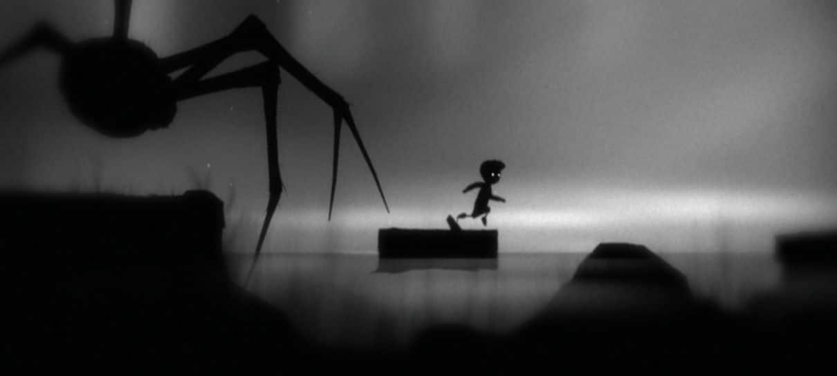 Limbo, Banjo-Kazooie: Nuts & Bolts e mais jogos são anunciados para Xbox Game Pass