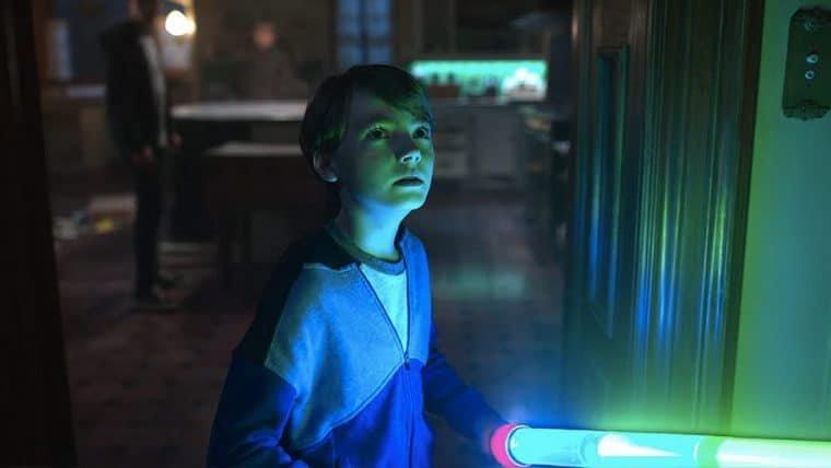 Segunda temporada de Locke & Key ganha previsão de estreia e imagens inéditas