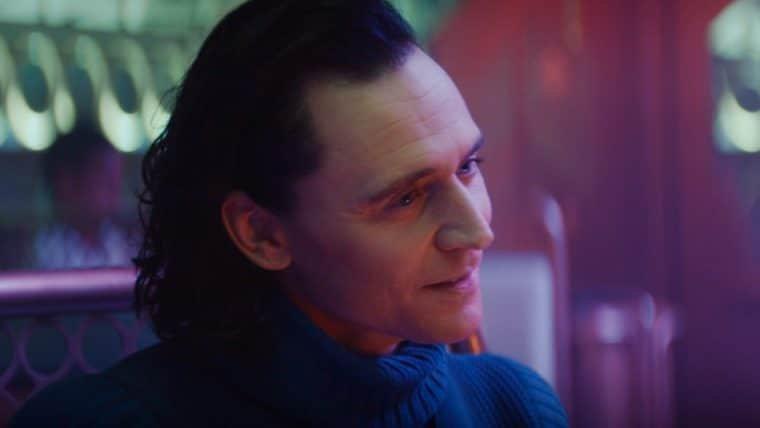 Diretora de Loki fala sobre sexualidade do personagem no MCU