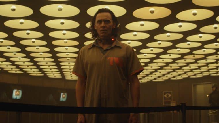 Entenda como o Nexus pode afetar Loki e o futuro do MCU