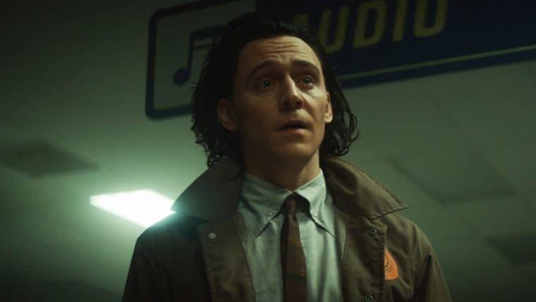 Personagem do segundo episódio de Loki pode não ser quem parece; entenda