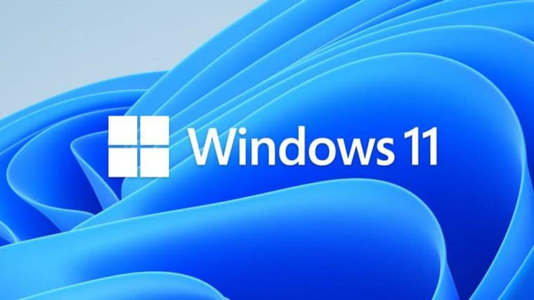 Microsoft quer Steam e Epic Games Store nativas no Windows 11