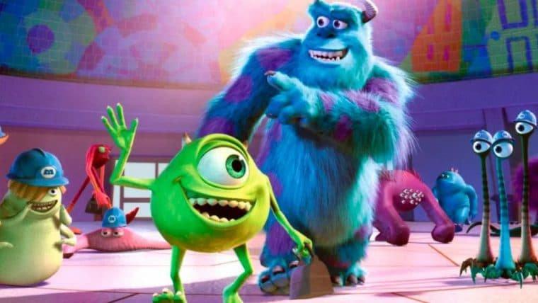 Veja o que estreia no Disney Plus em julho