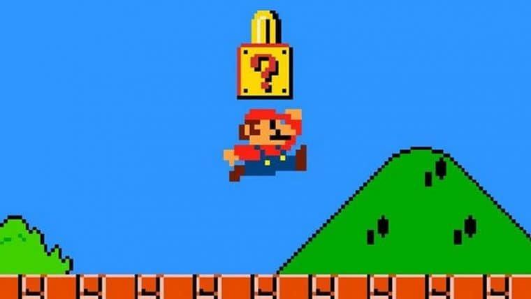 Nintendo ganha US$ 2,1 milhões em processo contra site de ROMs