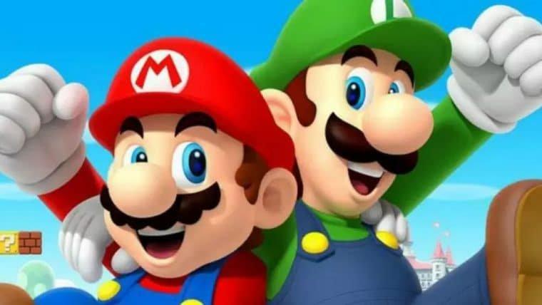 Nintendo fará museu para mostrar a história da empresa