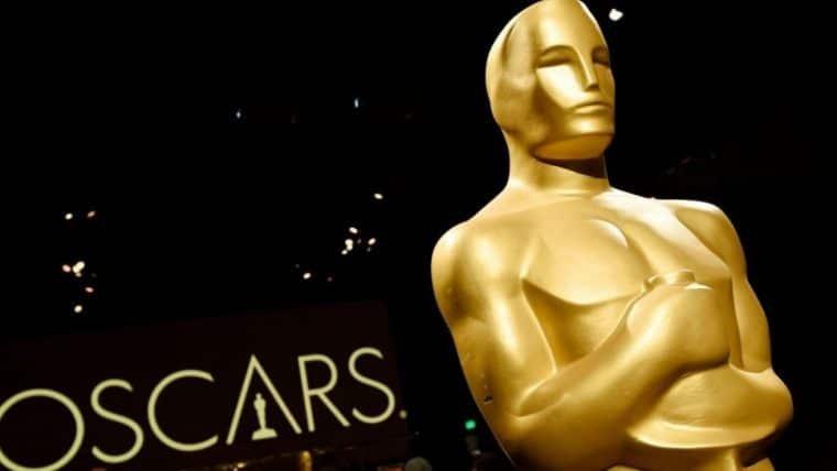 Oscar anuncia mudanças em categorias e campanhas