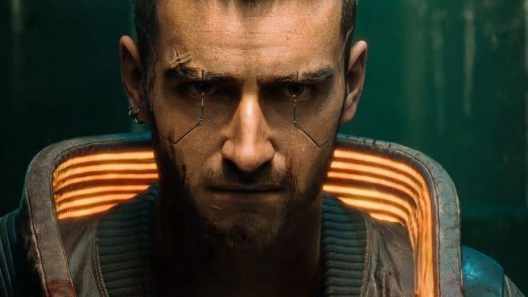 Próximas atualizações de Cyberpunk 2077 vão focar em melhorias pedidas pelos fãs
