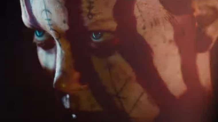 Senua's Saga: Hellblade II: vídeo mostra bastidores da criação do jogo