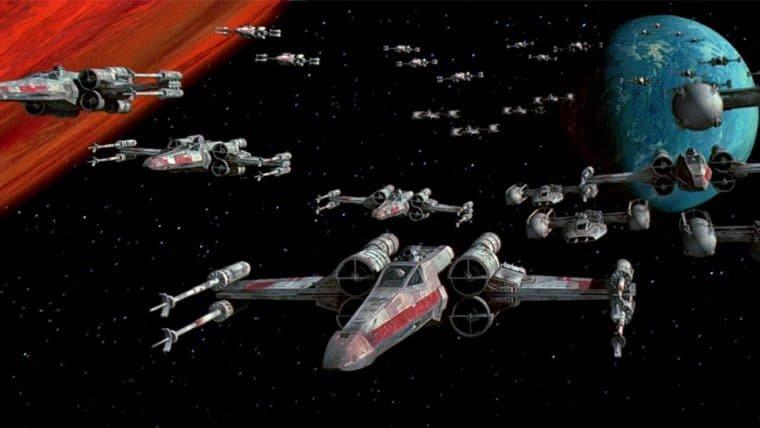 Filme de Star Wars dirigido por Patty Jenkins terá roteirista de Amor e Monstros, diz site