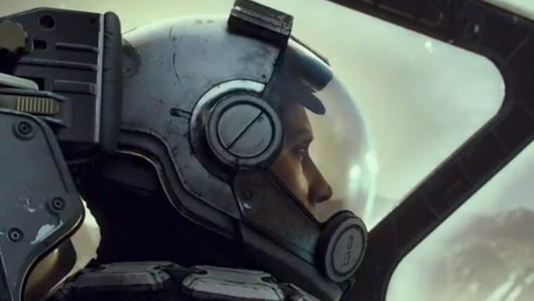 Starfield será exclusivo de Xbox nos consoles; jogo ganha trailer e data de lançamento