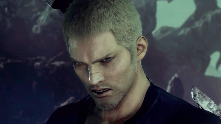 Produtor explica visual do protagonista de Stranger of Paradise: Final Fantasy Origin