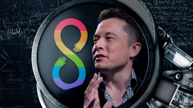 Elon Musk e Asperger: O que tem a ver?