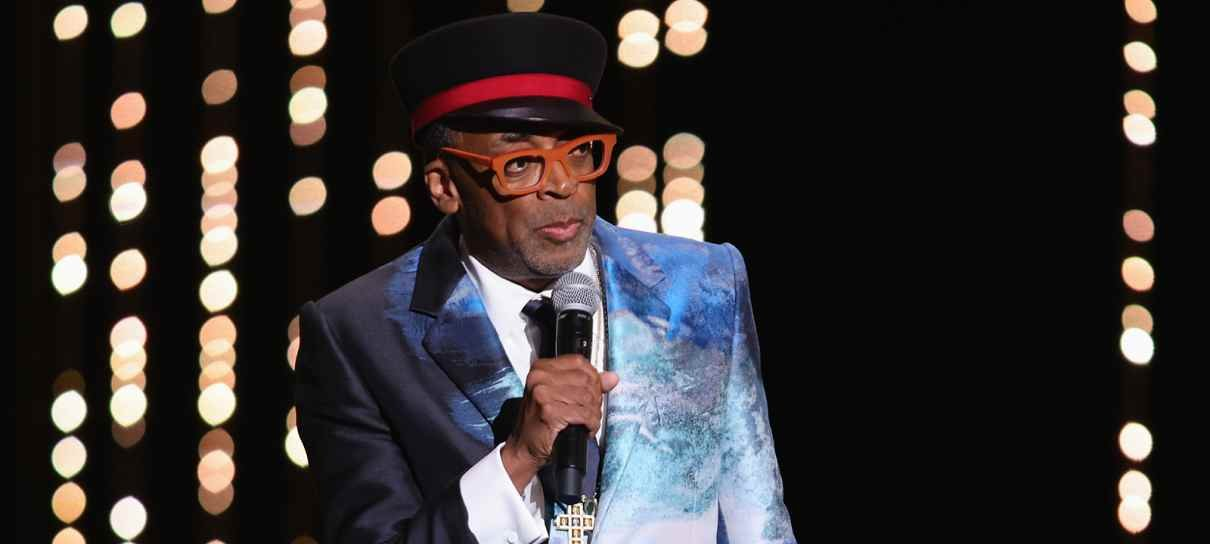 Confira os vencedores do 74º Festival de Cannes