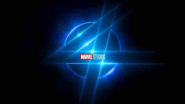 Informações de Quarteto Fantástico ainda vão demorar para serem reveladas, diz Kevin Feige