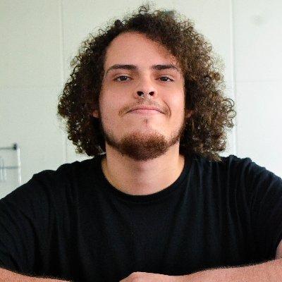 Gabriel Avila