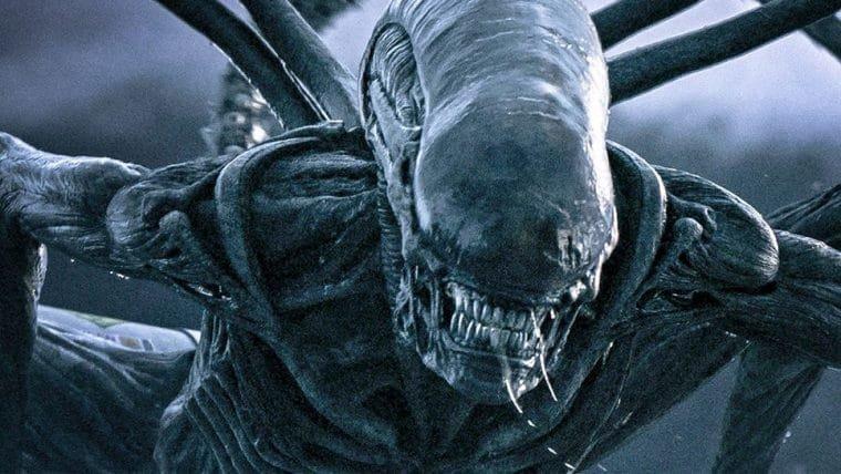 Nova série de Alien não será sobre Ripley e vai abordar desigualdade, revela criador