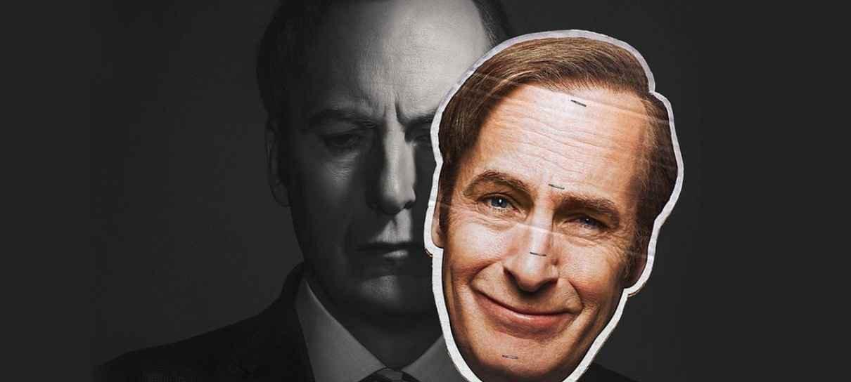 Bob Odenkirk, de Better Call Saul, desmaia durante as filmagens e é hospitalizado