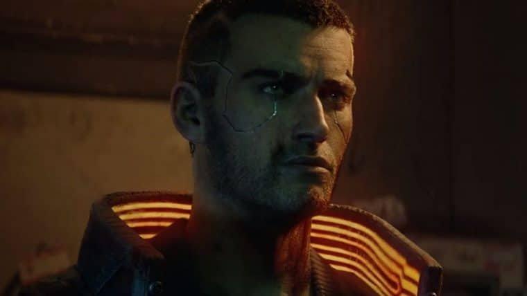Cyberpunk 2077 foi o jogo mais vendido para PS4 na PS Store brasileira em junho