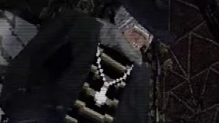 Desenvolvedora recria a luta contra Padre Gascoigne de Bloodborne como um jogo de PS1