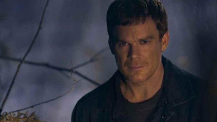 Primeiro trailer do revival de Dexter é divulgado e produção ganha título [ATUALIZADO]