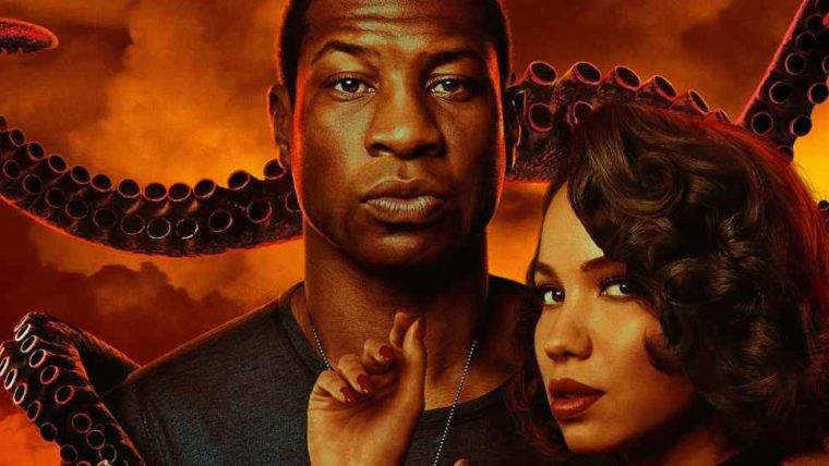 HBO recebe 130 indicações ao Emmy 2021 e lidera lista