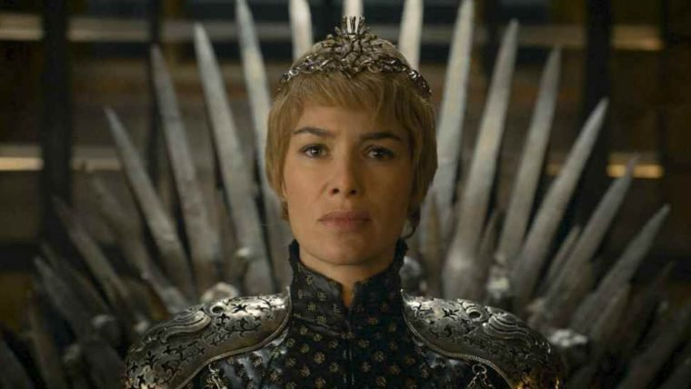 Game of Thrones ganhará mais duas animações pela HBO Max, diz site