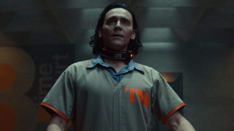 Diretora de Loki explica como funciona o multiverso da Marvel
