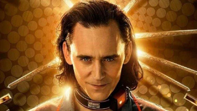 Loki ganha episódio especial focado nos bastidores da produção; assista ao trailer
