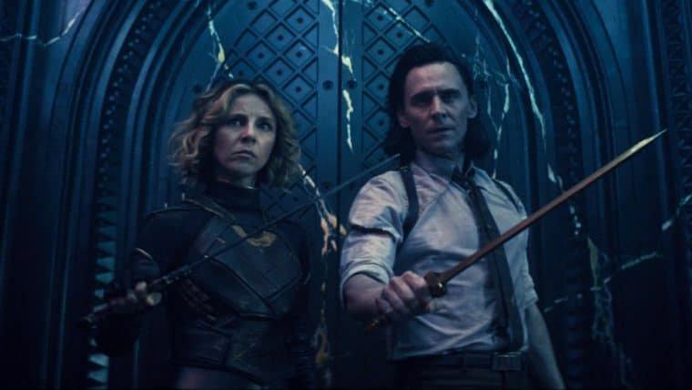 Saiba como o personagem apresentado no final de Loki pode mudar o MCU