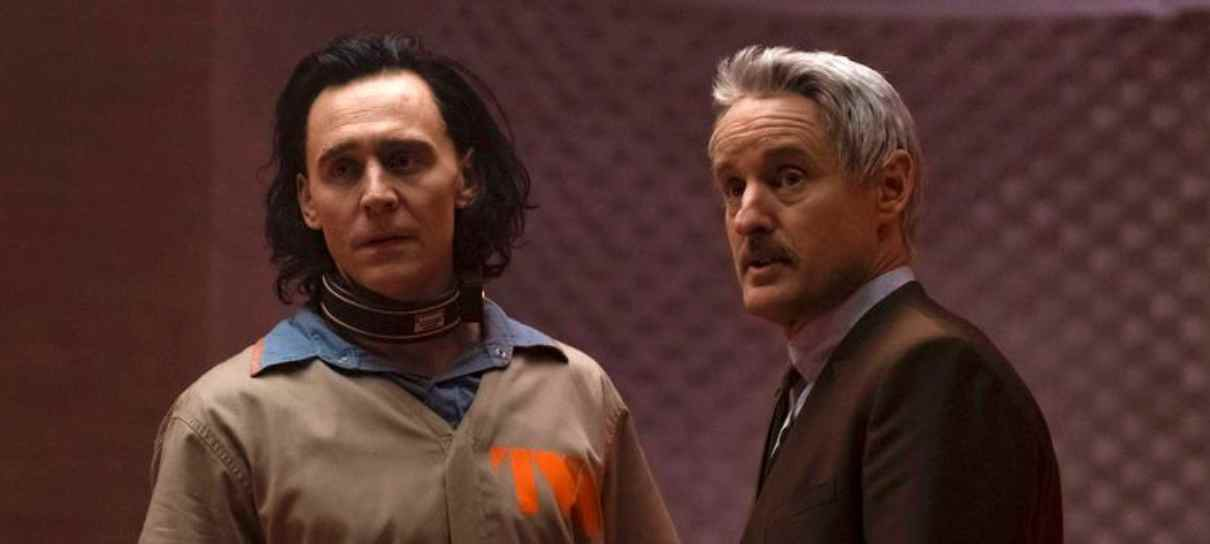 Loki: Tom Hiddleston revela fala favorita na série