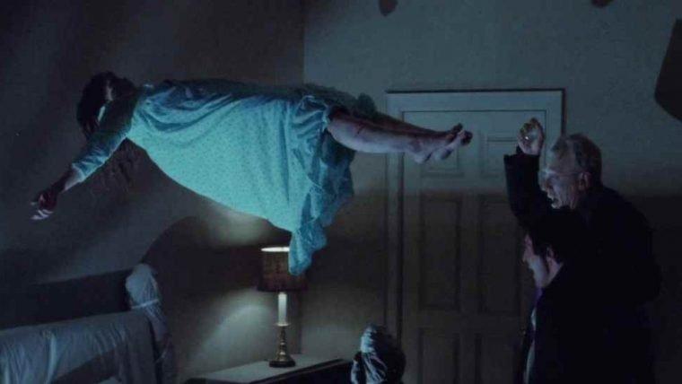 O Exorcista terá trilogia dirigida por David Gordon Green, responsável por novo Halloween