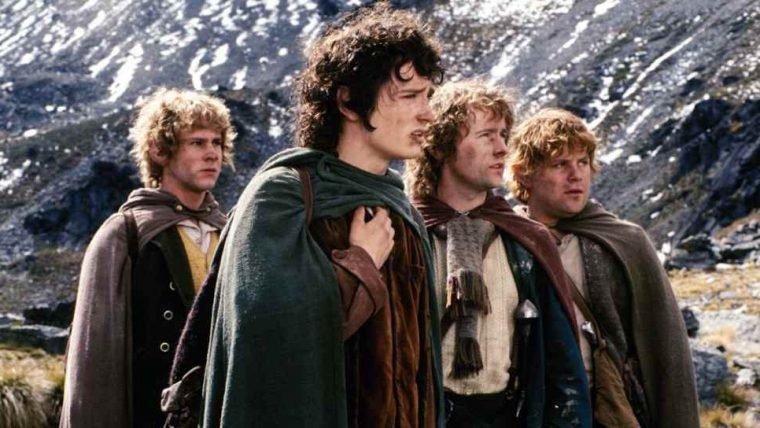 O Senhor dos Anéis: Estúdio pressionou Peter Jackson para que um hobbit morresse